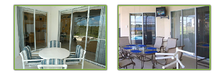 Tampa Sliding Slider Glass Patio Door Track Repair Tampa Roller